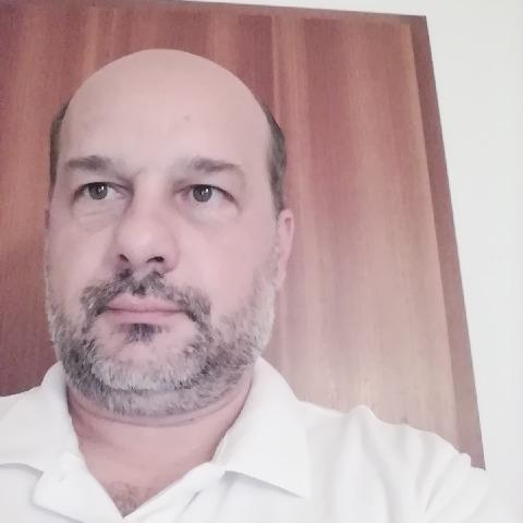 Imre, 46 éves társkereső férfi - Landshut