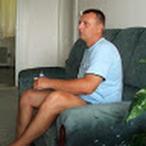 József, 55 éves társkereső férfi - Salgótarján