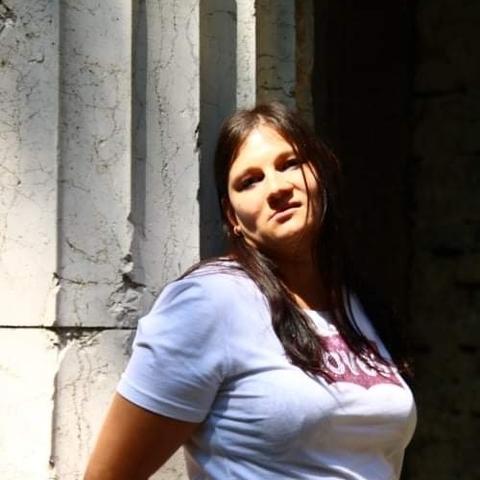 Tündi, 33 éves társkereső nő - Kerepes