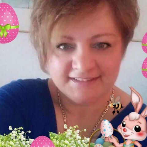 Trojkó, 49 éves társkereső nő - Nagykanizsa