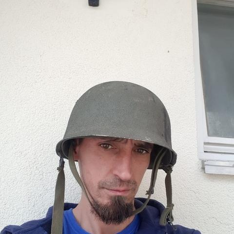Szabolcs, 43 éves társkereső férfi - Bátonyterenye