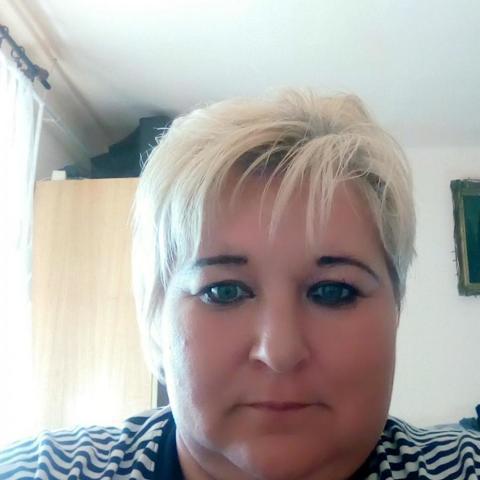 Mária, 45 éves társkereső nő - Emőd