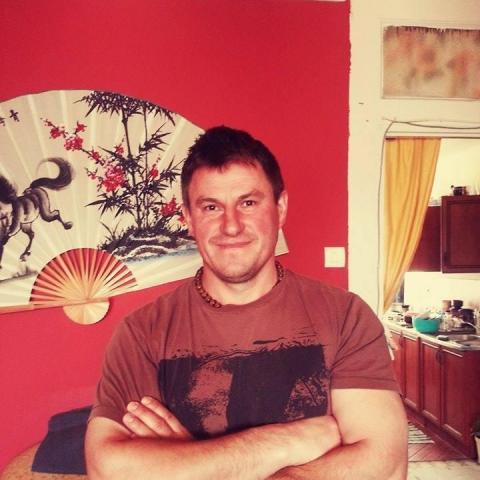 István, 53 éves társkereső férfi - Salgótarján