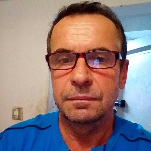 Sándor, 61 éves társkereső férfi - Budapest