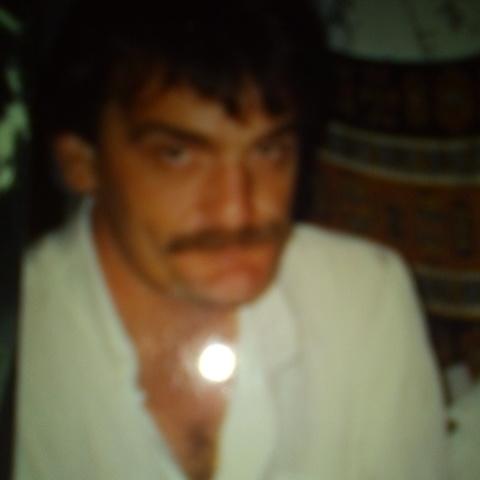 Csaba, 64 éves társkereső férfi - Debrecen