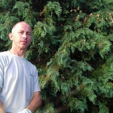 Sanyi , 44 éves társkereső férfi - Vác