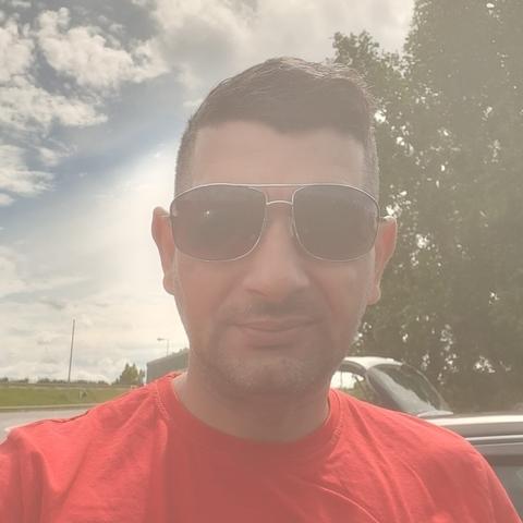 József, 49 éves társkereső férfi - Tiszavasvári