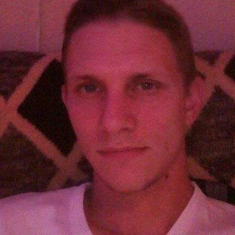Árpád, 29 éves társkereső férfi - Nyírbátor