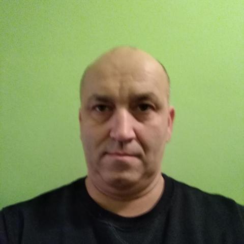 Arpy, 52 éves társkereső férfi - Sajószentpéter