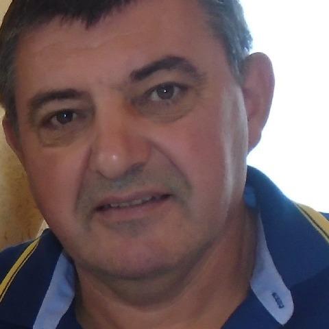 János, 60 éves társkereső férfi - Békéscsaba