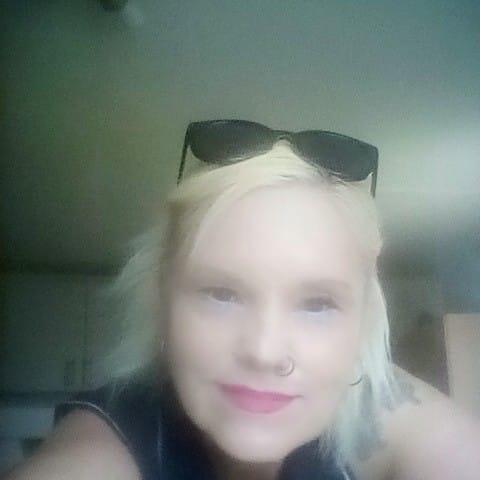 Andi, 51 éves társkereső nő - Dunaharaszti