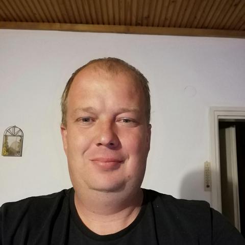 Balázs, 39 éves társkereső férfi - Keszthely