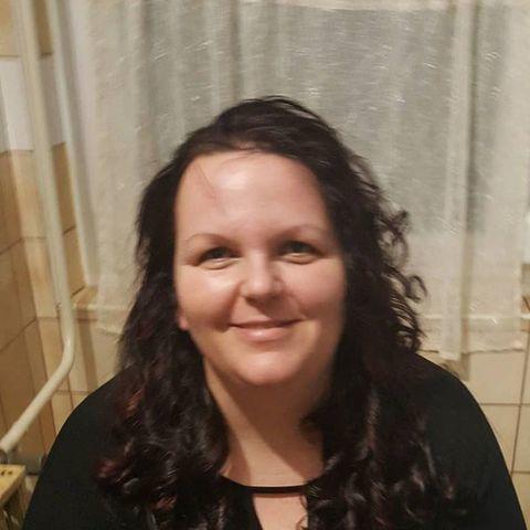 Rózsa, 39 éves társkereső nő - Veszprém