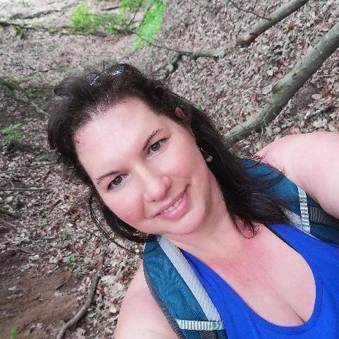 Nóri, 40 éves társkereső nő - Karcag