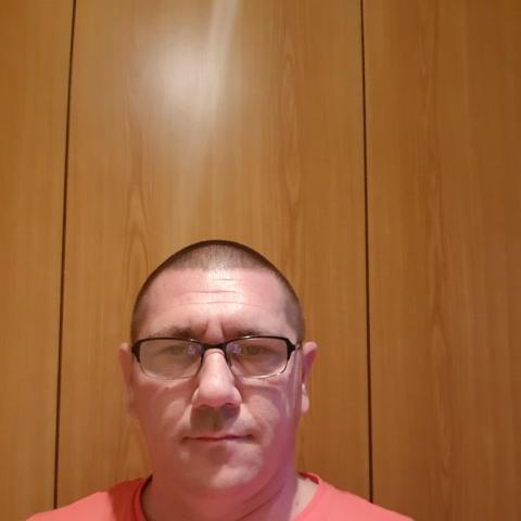 Goran, 44 éves társkereső férfi - Wien