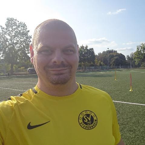 Zoli, 42 éves társkereső férfi - Frankenthal