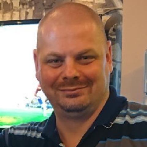 Zoli, 41 éves társkereső férfi - Ludwigshafen am Rhein