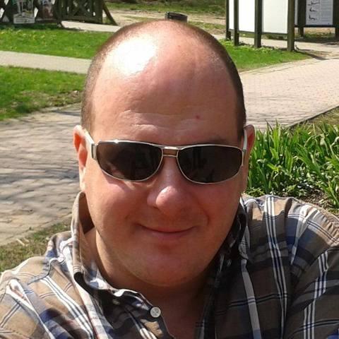 Tibus, 46 éves társkereső férfi - Miskolc