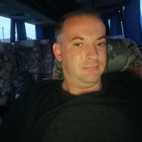Zoltán, 34 éves társkereső férfi - Tyukod