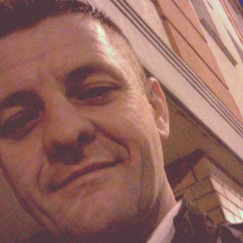 Lala, 45 éves társkereső férfi - Kecskemét