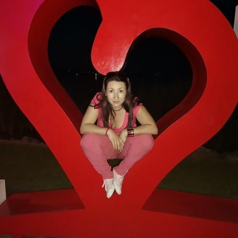 Tünde , 38 éves társkereső nő - Gyál