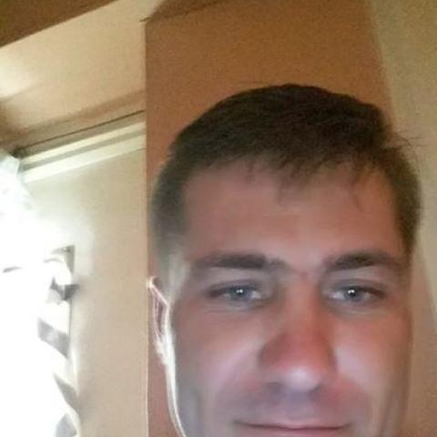 Ferenc, 44 éves társkereső férfi - Keszthely