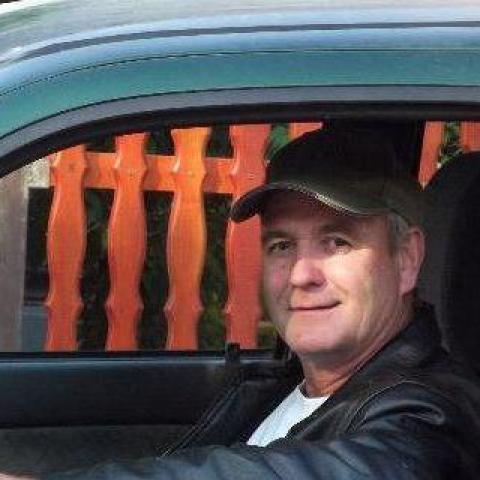 Béla, 59 éves társkereső férfi - Hajdúböszörmény