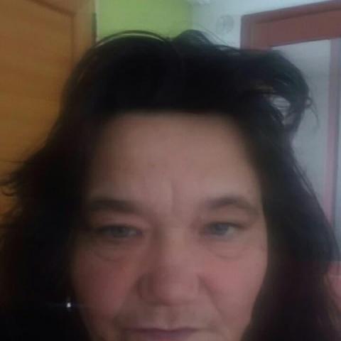 Anikó, 55 éves társkereső nő - Esztergom