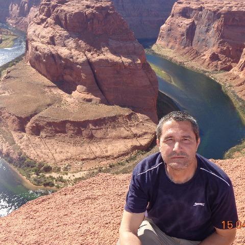 István, 50 éves társkereső férfi - Kazincbarcika