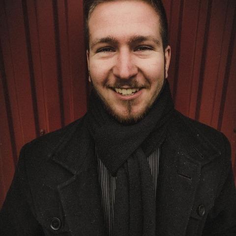 Zoltán, 21 éves társkereső férfi - Mezőberény