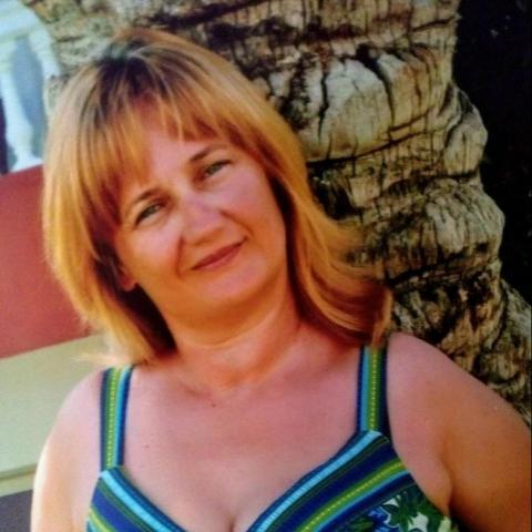 Mimi, 49 éves társkereső nő - Miskolc