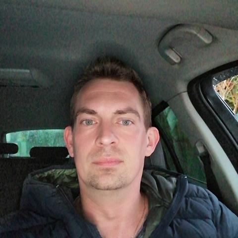 Laci, 36 éves társkereső férfi - Debrecen