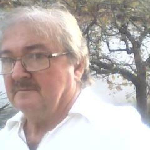 Zoltán, 64 éves társkereső férfi - Bátaszék
