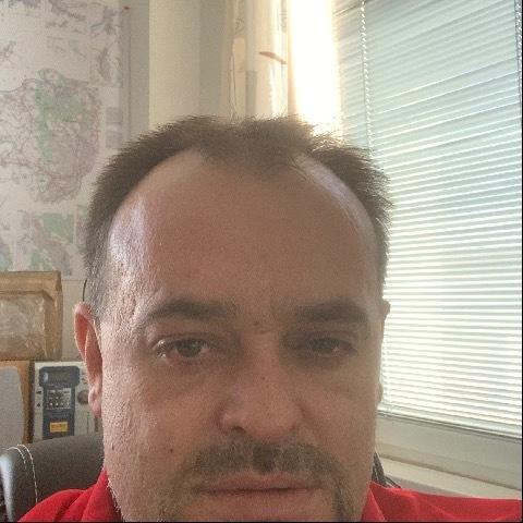 Feri, 45 éves társkereső férfi - Győr