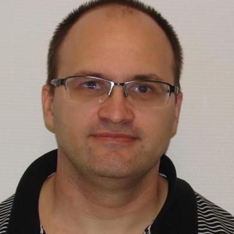 Zoltán, 41 éves társkereső férfi - Győr