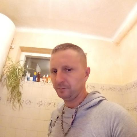Szabolcs, 36 éves társkereső férfi - Dombiratos