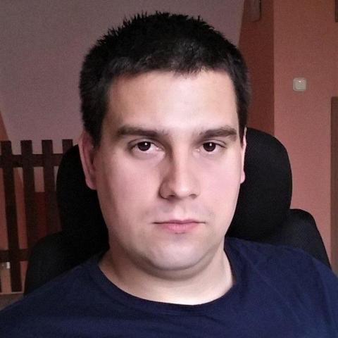 Ákos, 31 éves társkereső férfi - Darnózseli