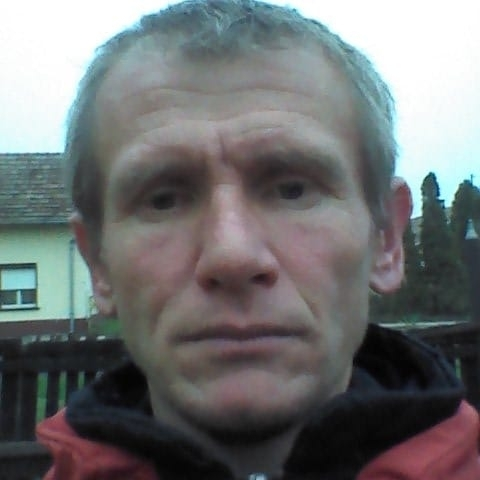 Kabódi, 40 éves társkereső férfi - Orosháza