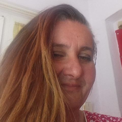 Melinda, 51 éves társkereső nő - Várpalota