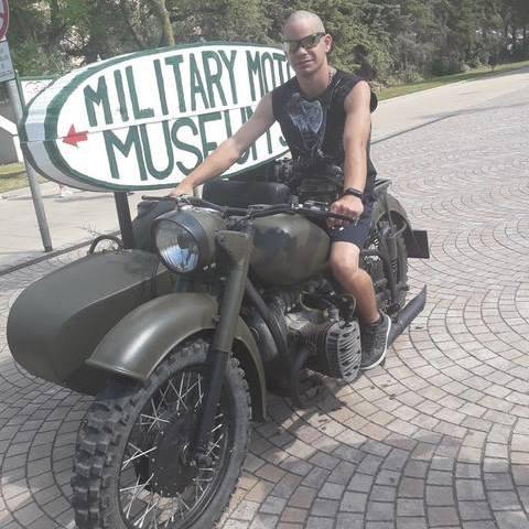 Tamás, 27 éves társkereső férfi - Albertirsa