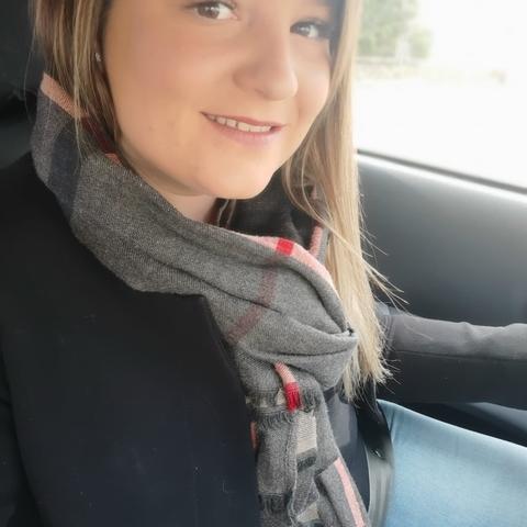 Kitti, 29 éves társkereső nő - Debrecen