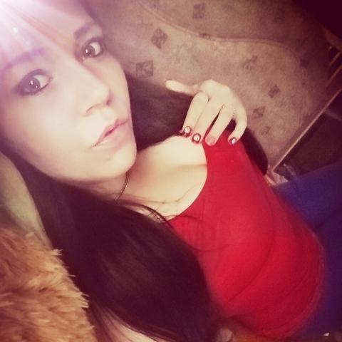 Moncsi, 24 éves társkereső nő - Dunakeszi
