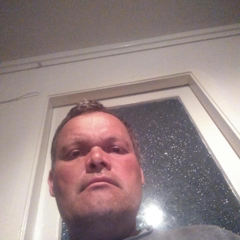 Karesz, 45 éves társkereső férfi - Békéscsaba