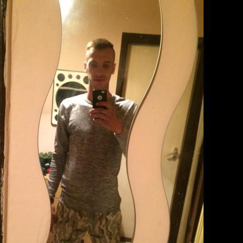 József, 29 éves társkereső férfi - Dombóvár