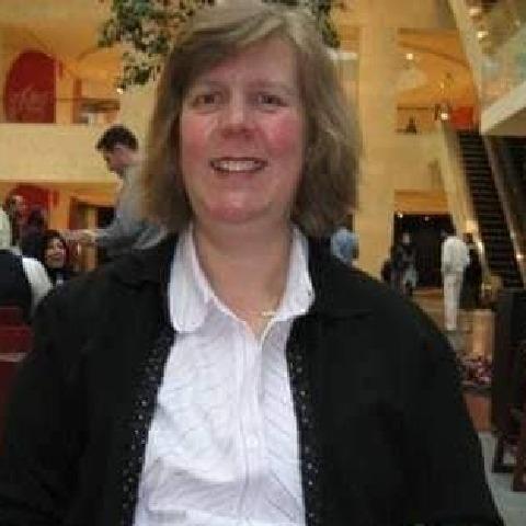 Amelia65, 39 éves társkereső nő - Jánkmajtis