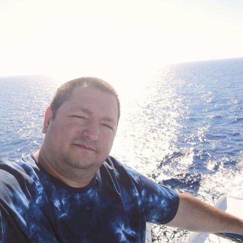 Roli, 33 éves társkereső férfi - Nagykanizsa