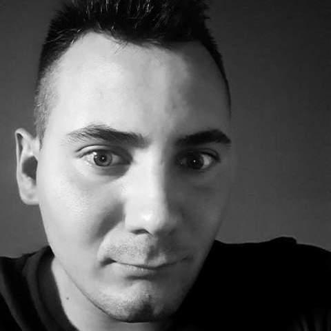Norbert, 28 éves társkereső férfi - Gaggenau