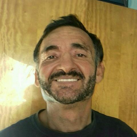 ferenc, 57 éves társkereső férfi - Rimóc