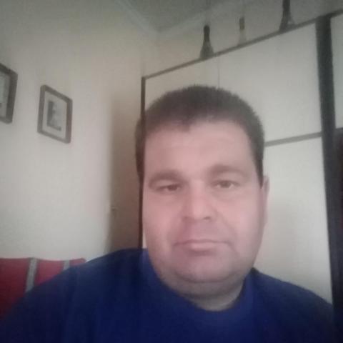 Sándor, 37 éves társkereső férfi - Túristvándi