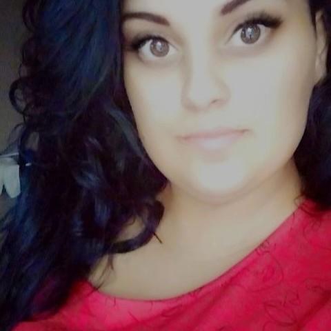 Gabriella, 24 éves társkereső nő - Nyíregyháza